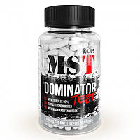 MST Dominator Test 90 caps