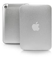 Power Bank для iPhone iPad 6000 mAh 2.1A