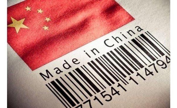 Made in China: почему все сделано в Китае?