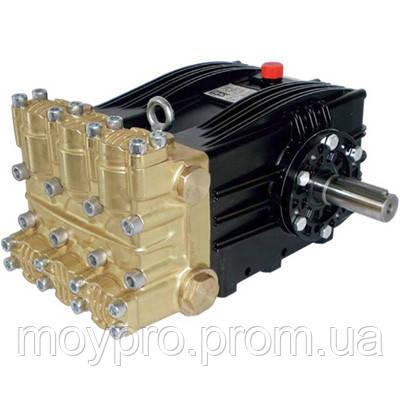 Udor VX-C 100/150 (150бар 100л/м)