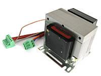 Came 119rir127 Трансформатор напряжения BK 1200, 1800, 2200, фото 1