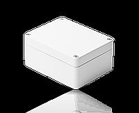 Eldes ESIM4 Автономный GSM информатор