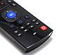 Универсальный пульт Air Mouse MX3 с микрофоном, фото 4