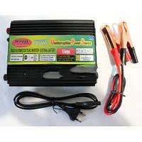 Power Inverter WX-1800W UPS