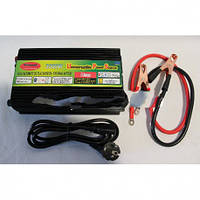 Power Inverter WX-3200W UPS