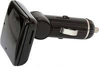 Автомобильный ретранслятор Н9