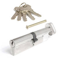 Поворотник/Ключ