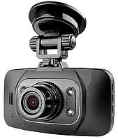 Видеорегистратор GS8000L опт