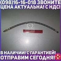 ⭐⭐⭐⭐⭐ Шланг манометра МТЗ (бренд  МТЗ)  70-3801180