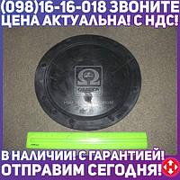 ⭐⭐⭐⭐⭐ Диафрагма муфты блокировки дифференциала (производство  Украина)  70-2409021