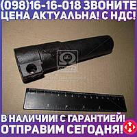 ⭐⭐⭐⭐⭐ Втулка рулевого управления МТЗ шлицевая (производство  ВЗТЗЧ)  80-3401070