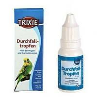 Витамины, Препараты для птиц
