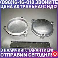 ⭐⭐⭐⭐⭐ Крышка люка (производство  мм З)  245-1002036