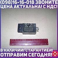 ⭐⭐⭐⭐⭐ Реле поворотов (12В) (производство  ОАО Измеритель)  ЭРП-1