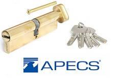 Цилиндры Apecs