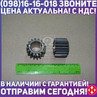 ⭐⭐⭐⭐⭐ Сателлит ВОМ МТЗ (производство  ТАРА)  70-4202424