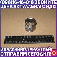 ⭐⭐⭐⭐⭐ Втулка раздаточной коробки (пр-во САЗ)