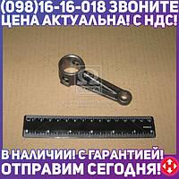⭐⭐⭐⭐⭐ Рычаг управления раздаточной коробки МТЗ (пр-во БЗТДиА)