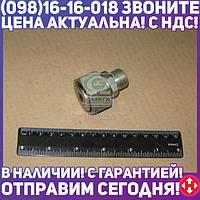 ⭐⭐⭐⭐⭐ Клапан запорного устройства МТЗ 80,82,1025 (производство  БЗТДиА)  3057-4616350-А