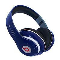Наушники беспроводные Beats by Dr Dre TM13 bluetooth