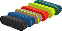 Портативная колонка блютуз bluetooth Sony SRS-XB2