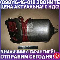 ⭐⭐⭐⭐⭐ Фильтр масляный центробежный Д 240, Д 243 (производство  БЗА)  240-1404010-А-01