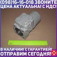 ⭐⭐⭐⭐⭐ Насос-дозатор рулевой    упр. (гидроруль) Т 150К,156, ХТЗ 17021,17221 (про-во Ognibene, Италия)