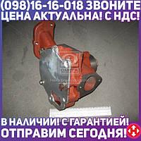 ⭐⭐⭐⭐⭐ Насос водяной Д 260.4S2 ХТЗ-17221 (производство  БЗА)  263-1307117-б-01