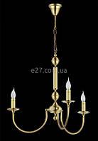 Подвесной светильник Jupiter Cezar 873 CE3