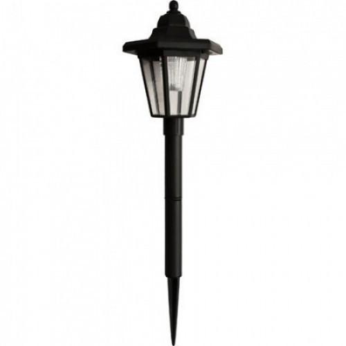 Садовый светильник на солнечной батареи PL-239