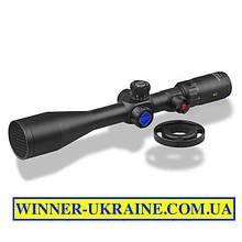 Оптический прицел Discovery VT-3 FFP 4-16*50 SFAI