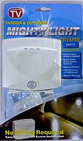 Универсальная LED подсветка MIGHTY LIGHT