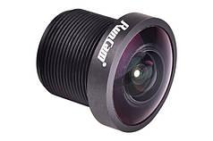 Линза M12 1.8мм RunCam RC18G для камер Swift 2/Micro3