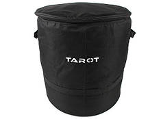 Рюкзак Tarot для мультикоптеров DJI S1000, Tarot X8 (TL8X015)