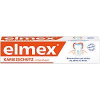 Зубная паста Elmex Kariesschutz, фото 1