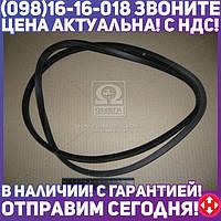 ⭐⭐⭐⭐⭐ Ремень В(Б)-2120 (производство  ЯРТ)  В(Б)-2120