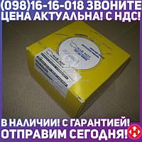 ⭐⭐⭐⭐⭐ Кольца поршневые 5 канистра Мотор Комплект Д 144 MAR-MOT (производство  Польша)  Д144-1004060