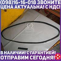 ⭐⭐⭐⭐⭐ Ремень С(В)-2240 (производство  ЯРТ)  С(В)-2240