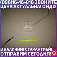 ⭐⭐⭐⭐⭐ Трубка манометра воздуха (Дорожная Карта)  70-3801100