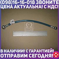 ⭐⭐⭐⭐⭐ Трубка топливная низкого давления ПВХ со штуц. (корот.) <ДК>  240-1104160-02-13