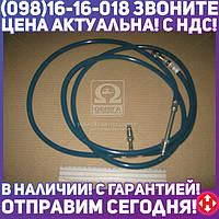 ⭐⭐⭐⭐⭐ Топливопровод ПВХ (Дорожная Карта)  70-1101345
