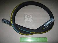 ⭐⭐⭐⭐⭐ РВД 1010 Ключ 24 d-12 2SN (производство  Агро-Импульс.М.)  Н.036.83.1010 2SN