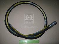 ⭐⭐⭐⭐⭐ РВД 1410 Ключ 24 d-12 2SN (производство  Агро-Импульс.М.)  Н.036.83.1410 2SN