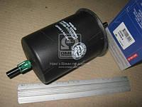 ⭐⭐⭐⭐⭐ Фильтр топливный тонкой очистки УАЗ ( двигатель 4091) инжектор (пр-во ПЕКАР) 315195-1117010-П