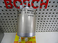 Фильтр топливный MERCEDES W203, W202 0450915003, 0 450 915 003, KL82, KL 82, 0450905968