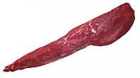 Вырезка (филе) говядины