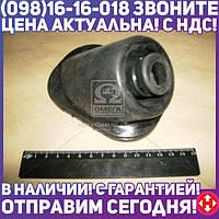 ⭐⭐⭐⭐⭐ Чехол тяги привода КПП ВАЗ 2108, 2109, 21099, 2113, 2114, 2115 защитный (производство  БРТ)  2108-1703200Р