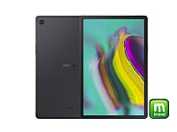 Планшет Samsung Galaxy Tab S5e 10.5 T725 LTE