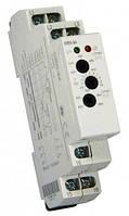 HRN-54, HRN-54N, HRN-56 — реле контроля напряжения, последовательности и выпадения фаз, фото 1