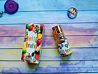 Фруктовые сладенькие духи Tutti Frutti Детские духи, фото 1